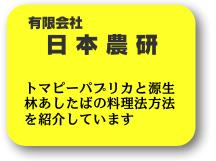 blocks_image_4_1